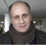 Othmane Benmoussa