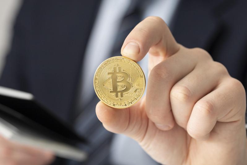 kodėl bitcoin svarbu